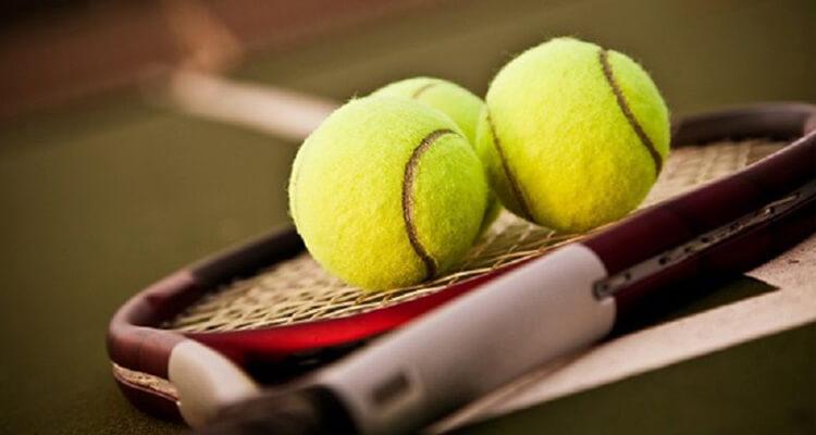 quần vợt