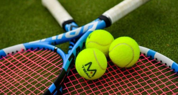 tennis ảo tại 12BET